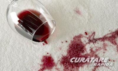curatare sânge